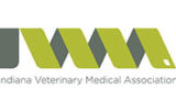 IVMA accredited